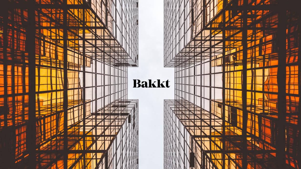 bakkt_futures_live