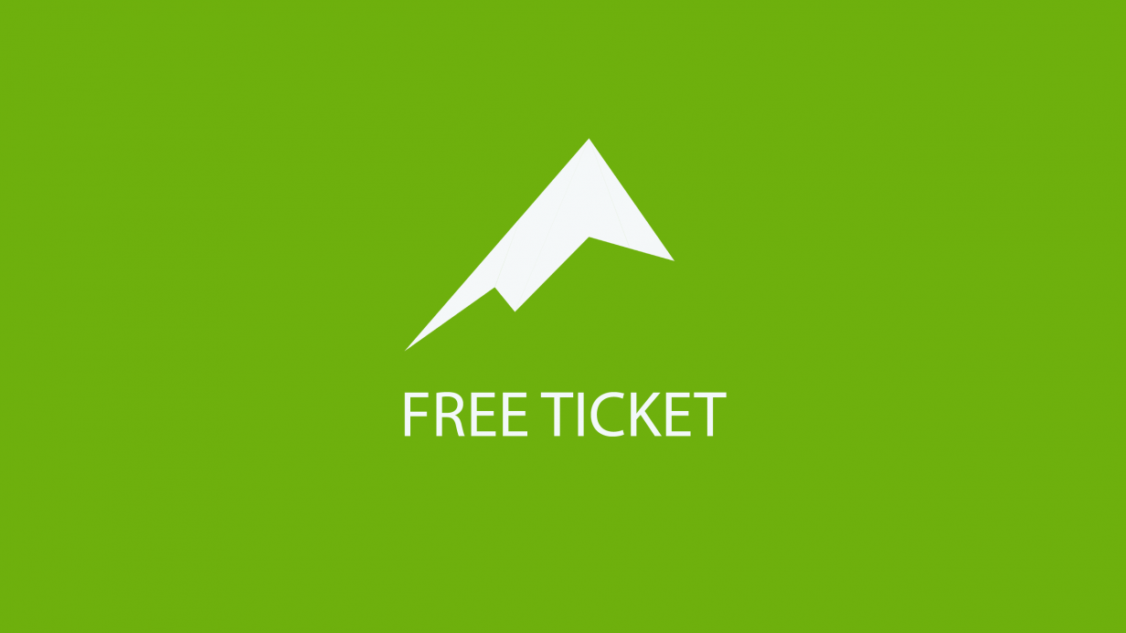 win_free_ticket_cis