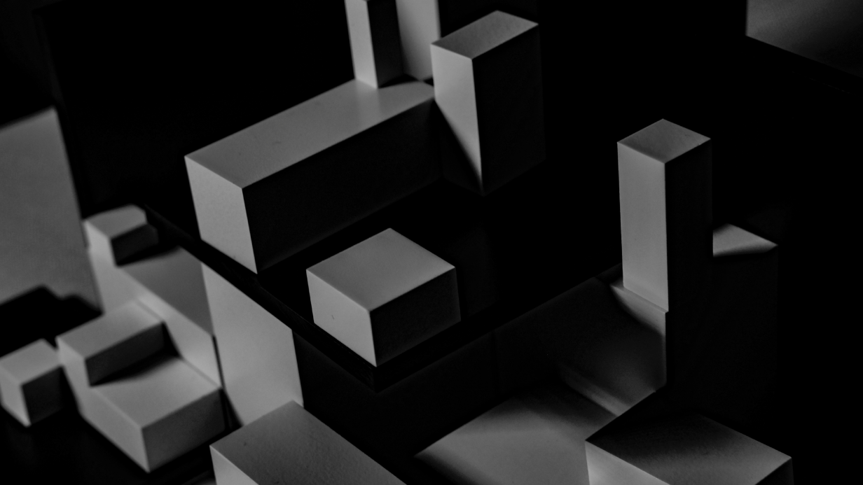 block_one_sec