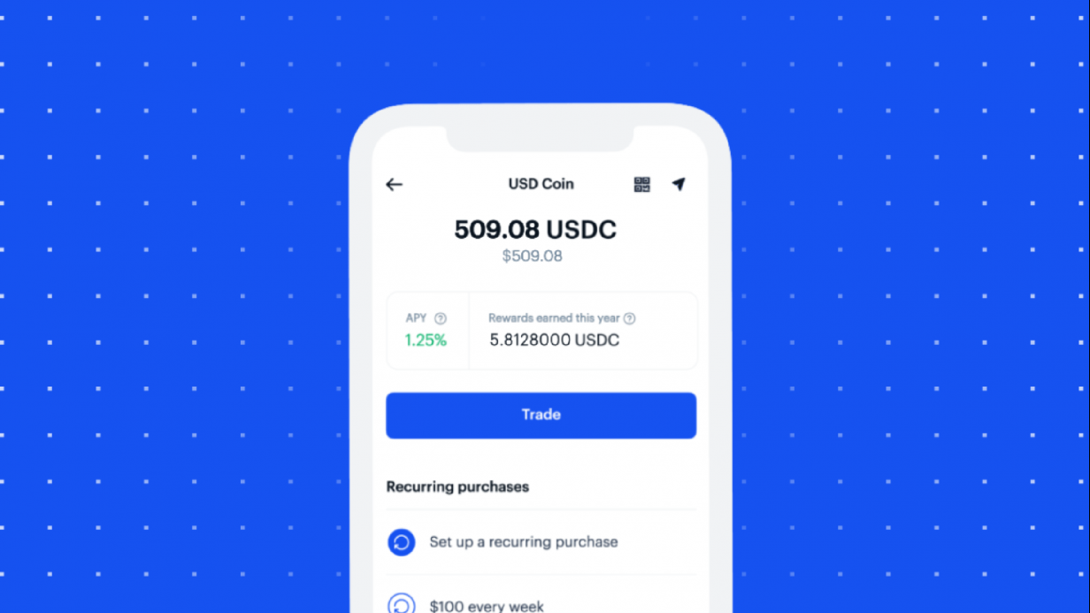 coinbase_usdc_interest
