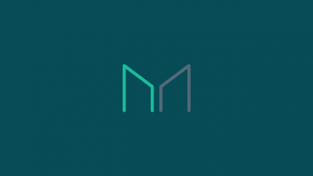 makerdao_bug