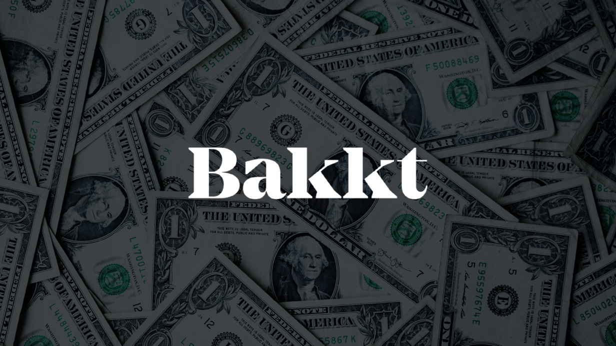 bakkt_cash_bitcoin