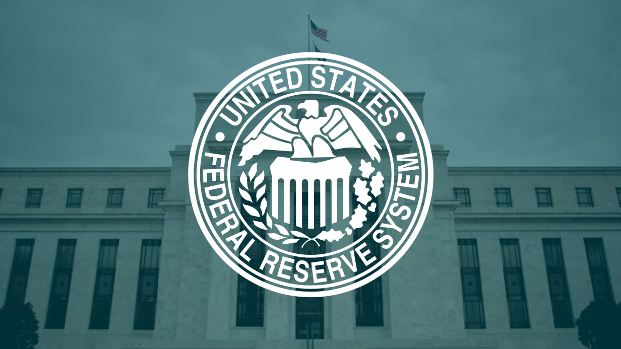 fed_reserve_crypto