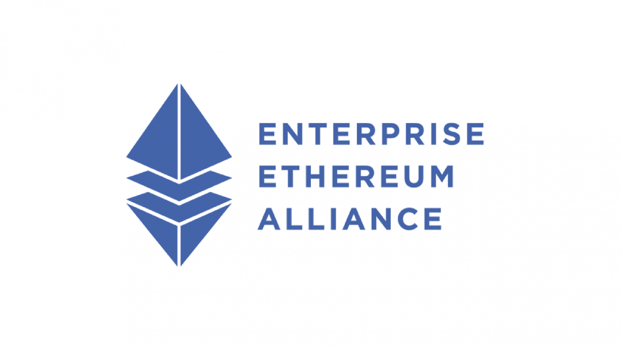 enterprise_ethereum alliance_testnet_whiteblock_genesis