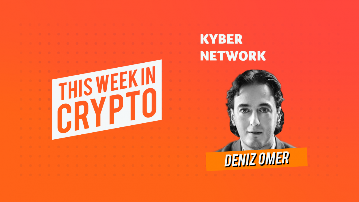 kyber_network_decentralized_liquidity