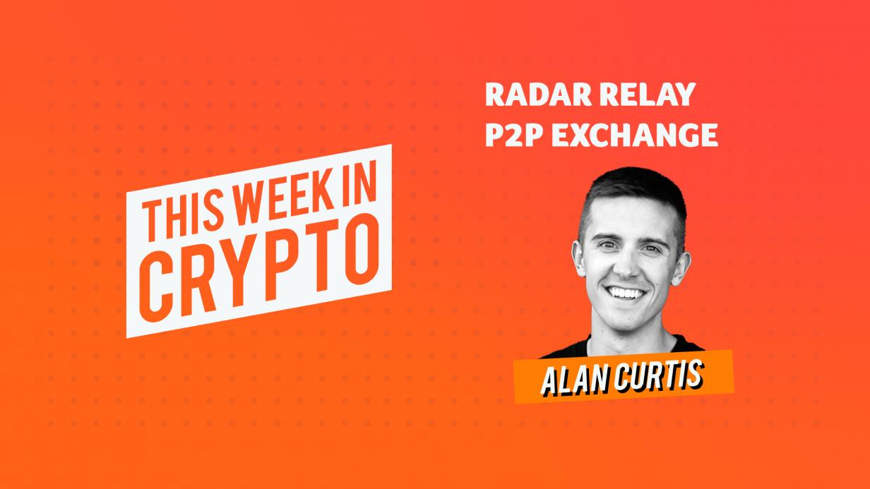 radar_relay_deploy_ion_redshift_dex_exchange_bitcoin_lightning_network_exchange