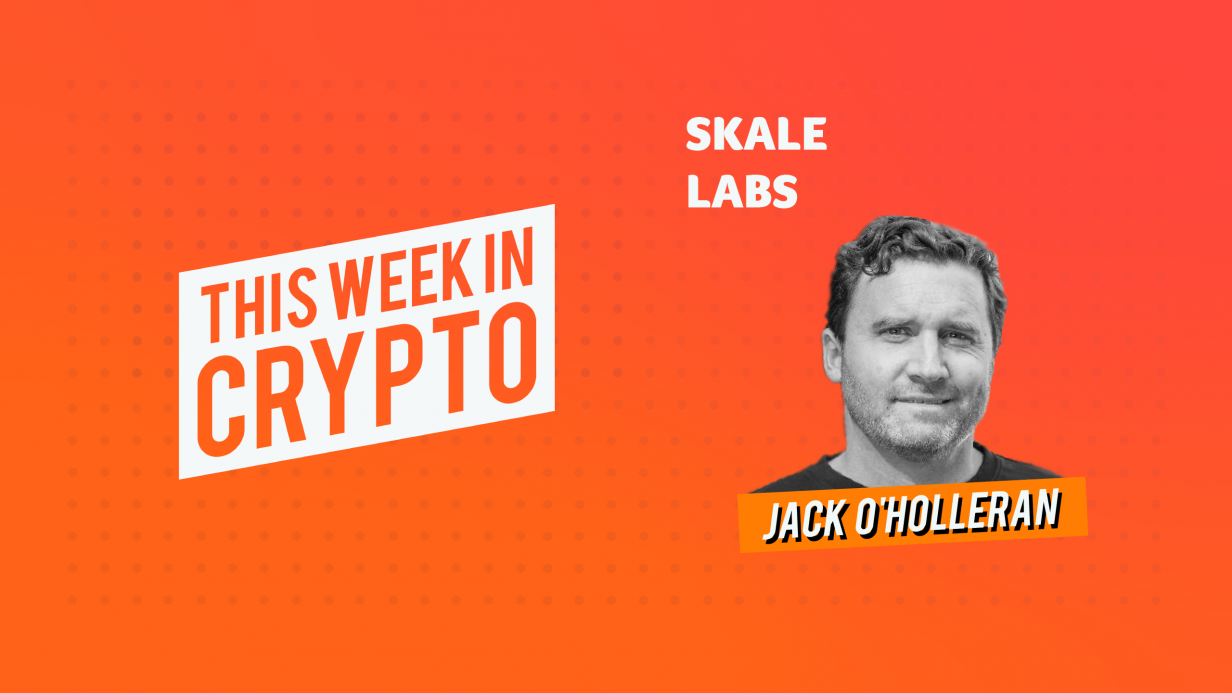 skale_labs_blockchain_scailing