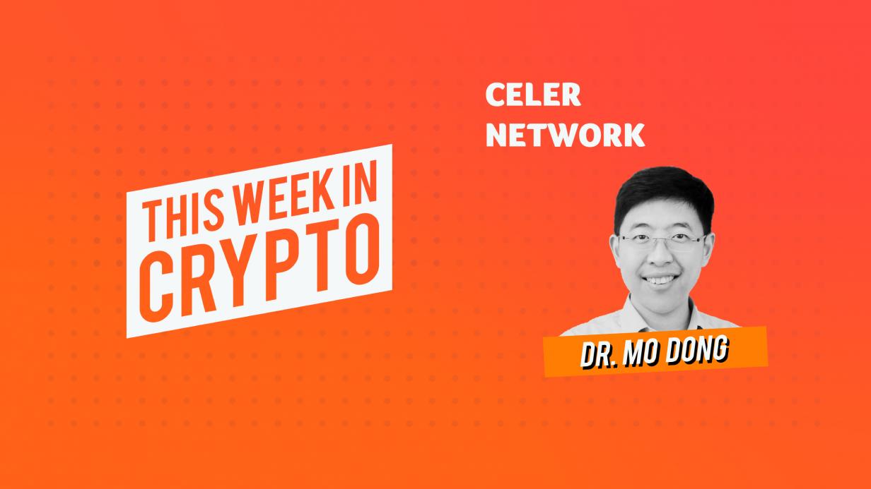 celer_network