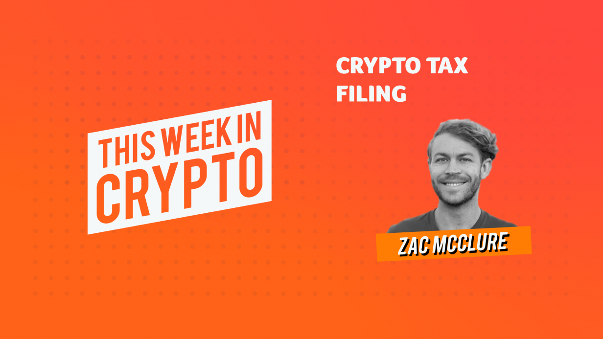 crypto_token_tax